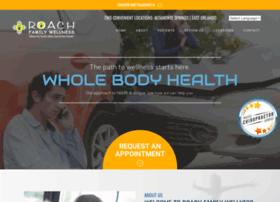 roachchiro.com