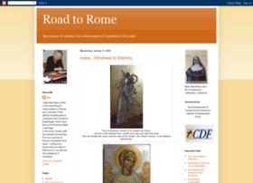 road-2-rome.blogspot.de