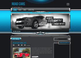 road-cars.blogspot.ro