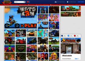 road-crisis.freeonlinegames.com