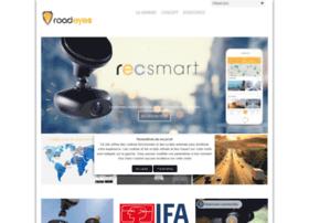 road-eyes.com