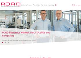 road-online.de