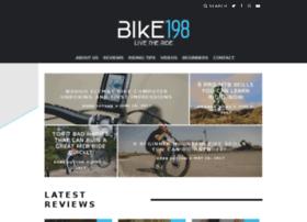 road.bike198.com