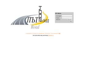 road2004.com