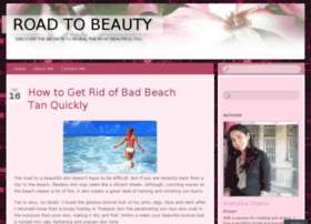 road2beauty.wordpress.com
