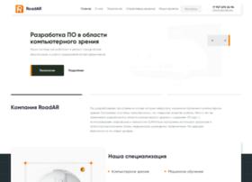 roadar.ru