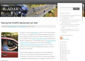 roadarbloggers.wordpress.com