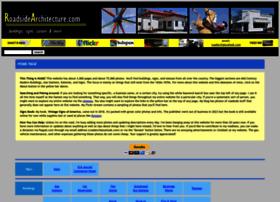 roadarch.com