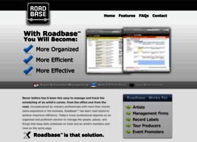 roadbase.com
