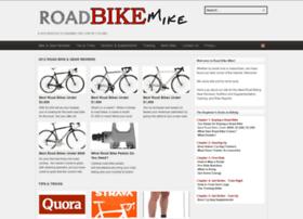 roadbikemike.com