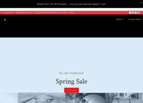 Roadbikeoutlet.com