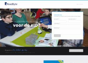 roadbyte.com