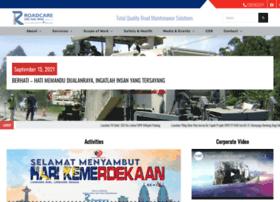 roadcare.com.my