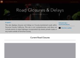 roadconditions.sonoma-county.org