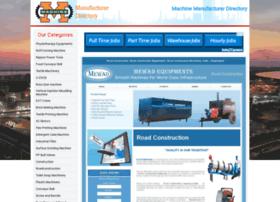 roadconstruction.machinemanufacturer.co.in