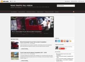 roadfail.altervista.org