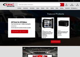 roadforcecentral.com