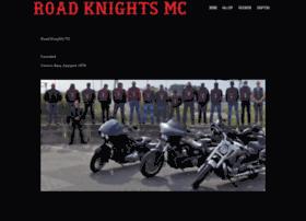roadknightsmc.com