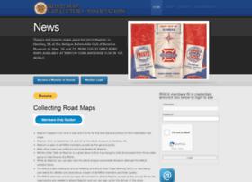 roadmaps.org