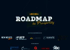 roadmaptoprosperity.com
