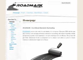 roadmark.eu