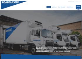 roadmaster.com.au