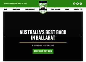 roadnationals.org.au