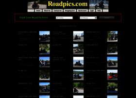 roadpics.photoreflect.com