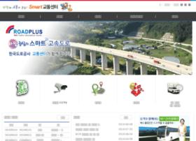 roadplus.com