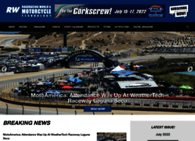 roadracingworld.com