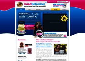 roadrefresher.com