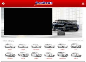roadrunner-autos.com