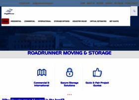 roadrunner-moving.com