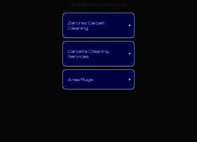 roadrunnercarpet.com