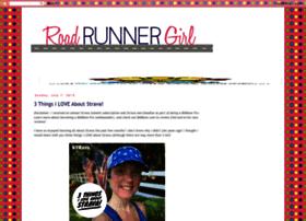 roadrunnergirl.com