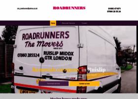 roadrunners-removals.co.uk