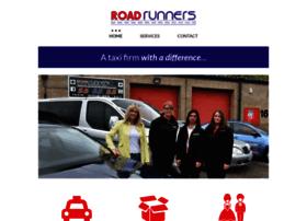 roadrunnertaxis.co.uk