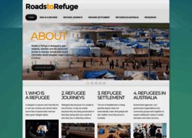 roads-to-refuge.com.au