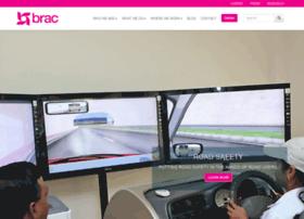 roadsafety.brac.net