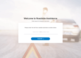 roadsideaid.com