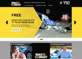 roadsmart.org