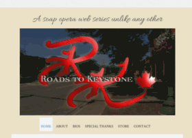 roadstokeystone.com