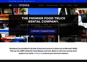 roadstoves.com