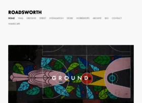 roadsworth.com