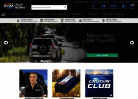 roadtechmarine.com.au