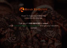 roadtoegypt.com