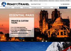 roadtotravel.com