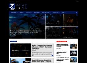 roadtovr.com