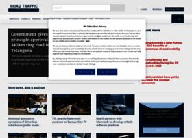 roadtraffic-technology.com