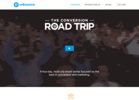 roadtrip.unbounce.com